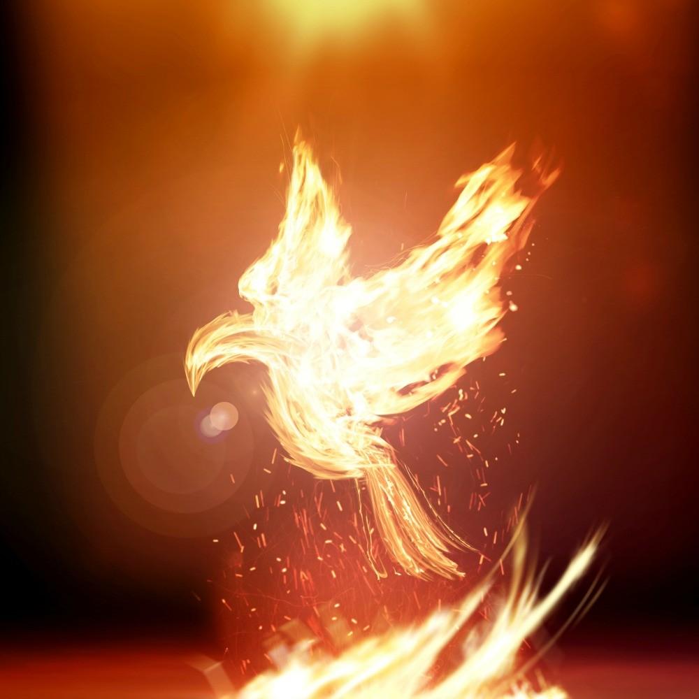 pentecost - photo #17